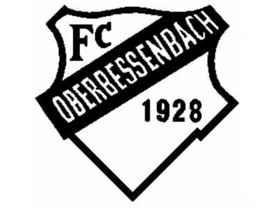 FC 1928 Oberbessenbach e. V.-1194339804.jpg