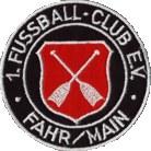 1. FC 1945 e.V. Fahr am Main-1194379625.jpg
