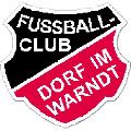 FC Dorf im Warndt-1195732098.jpg