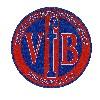VfB Schwedt-1197443435.jpg