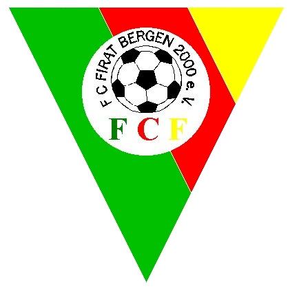 FC Firat Bergen 2000 e.V.-1197444558.jpg