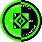SV Nettelnburg-Allermöhe von 1930 e. V.-1197847372.JPG