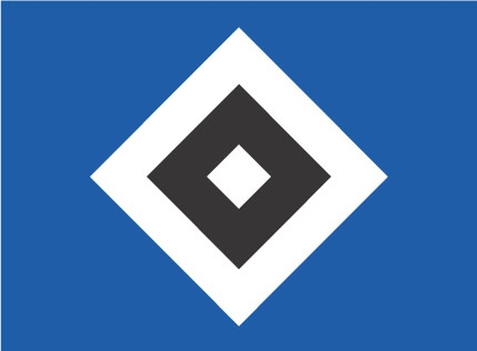 Hamburger Sport-Verein e. V.-1197969307.JPG