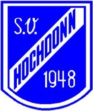SV Hochdonn-1198093038.jpg