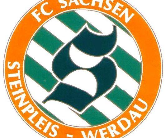 FC Sachsen Steinpleis - Werdau-1198407511.jpg