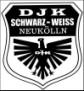 DJK Schwarz-Weiß Neukölln-1198504094.jpg