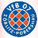 VfB 07 Zöblitz-Pobershau-1198583973.png