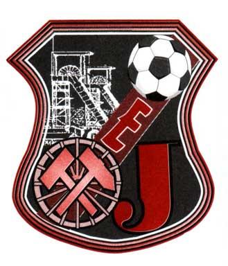 Eintracht Jägersfreude-1198591557.jpg