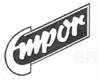 SV Empor Erfurt-1198608554.jpg