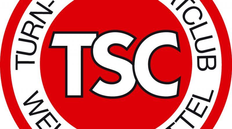 TSC Wellingsbüttel von 1937 e.V.-1199262751.jpg