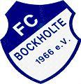 FC Bockholte 66 e.V.-1199304907.jpg