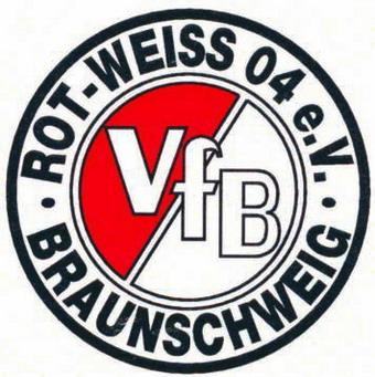 VfB Rot-Weiß 04 Braunschweig e.V.-1199367050.jpg