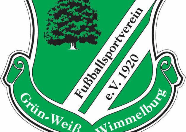 FSV Grün-Weiß Wimmelburg e.V.-1199540040.jpg