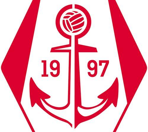 FC Anker Wismar 1997 e.V.-1199619782.jpg