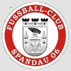 FC Spandau 06 e.V. Frauen-1199708968.jpg