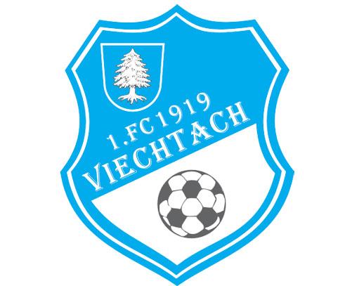 1. FC 1919 Viechtach-1199967118.jpg