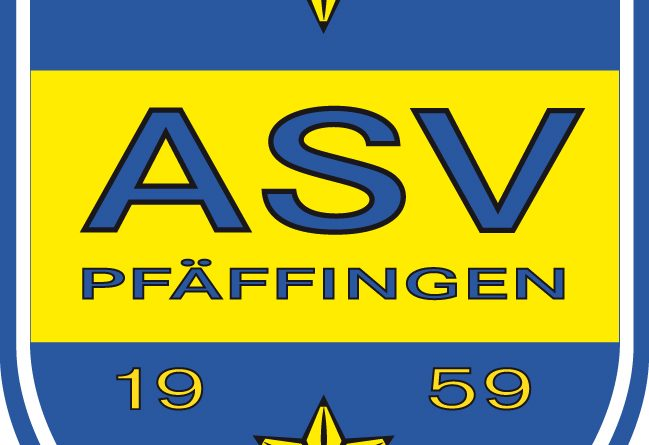 ASV Pfäffingen-1199972195.jpg