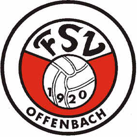 FSV 1920 Offenbach-1200134768.jpg