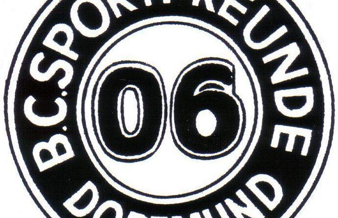 BC Sportfreunde 06-1200399152.jpg