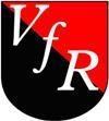 VfR Bad Bellingen-1201027305.JPG
