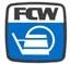 FC Bad Wörishofen-1201084445.JPG