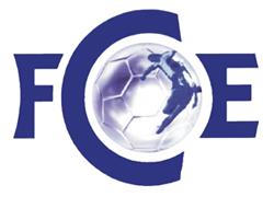 FC Edermünde-1201278601.jpg