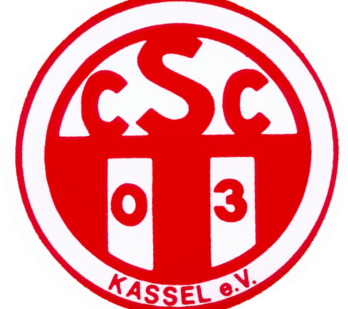 CSC 03 Kassel-1201338163.png