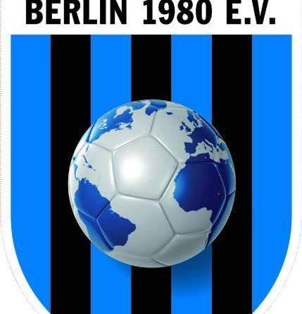 FC Internationale Berlin 1980 e. V.-1201557718.jpg