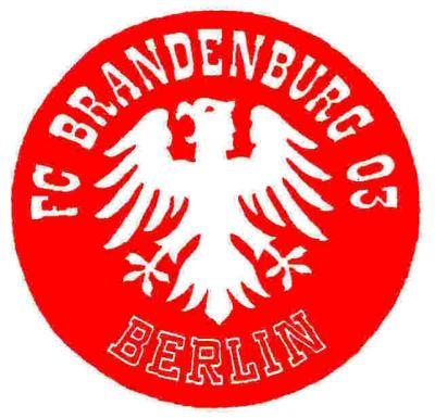 FC Brandenburg 03 Berlin-1201640637.jpg