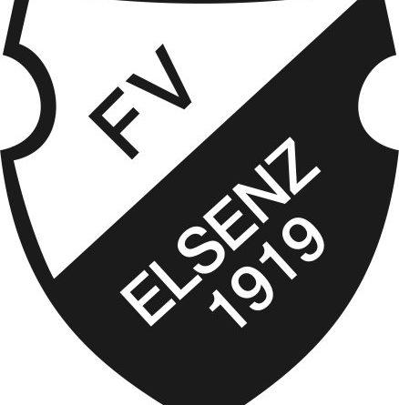 FV Sportfreunde Elsenz-1201694707.jpg
