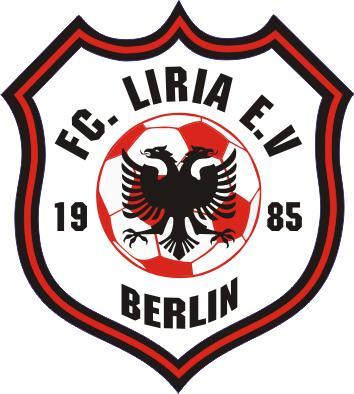 FC Liria-1201798605.jpg