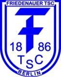 Friedenauer TSC-1201875775.jpg