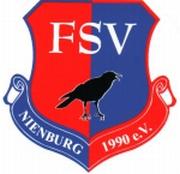 FSV Nienburg 1990 e.V.-1202146659.jpg