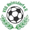 VSG Helmsdorf e.V.-1202363069.JPG