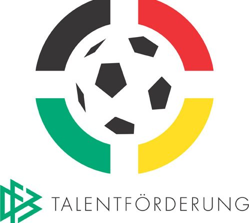 FC 1920 Großalmerode-1202472504.jpg