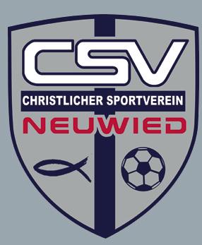 CSV Neuwied-1202643994.jpg