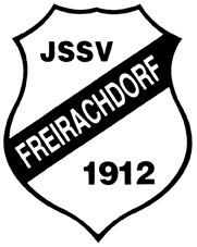 JSSV 1912 Freirachdorf e.V. (Frauen)-1202649960.jpg