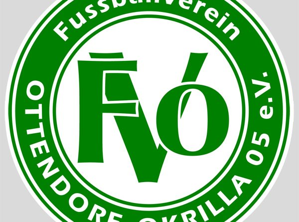 FV Ottendorf-Okrilla 05 e.V.-1202767818.jpg