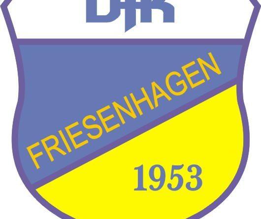 DJK Friesenhagen 1953 e.V.-1202840221.jpg