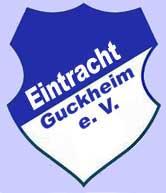 Eintracht Guckheim-1202840365.jpg