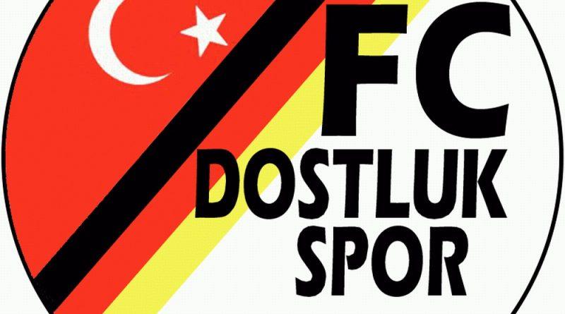 FC Dostluk Spor Osterode-1203277267.jpg