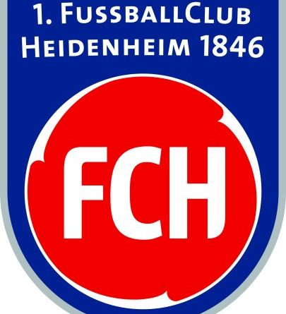 1. FC Heidenheim 1846 e. V.-1203499565.jpg