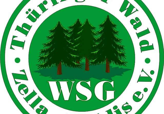 WSG Thüringer Wald Zella-Mehlis-1204036057.jpg