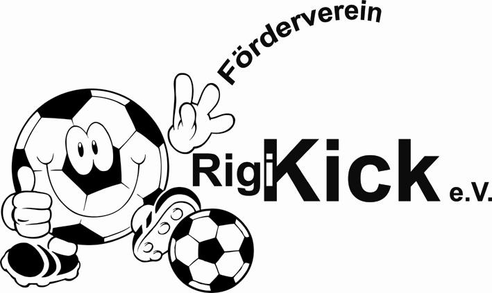 Rigi Kick e.V. Fussballnachwuchsförderverein Peissenberg-1204109592.JPG