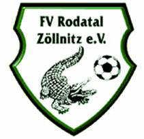 FV Rodatal Zöllnitz-1204545653.jpg