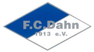 FC Dahn 1913 e.V.-1204718309.jpg