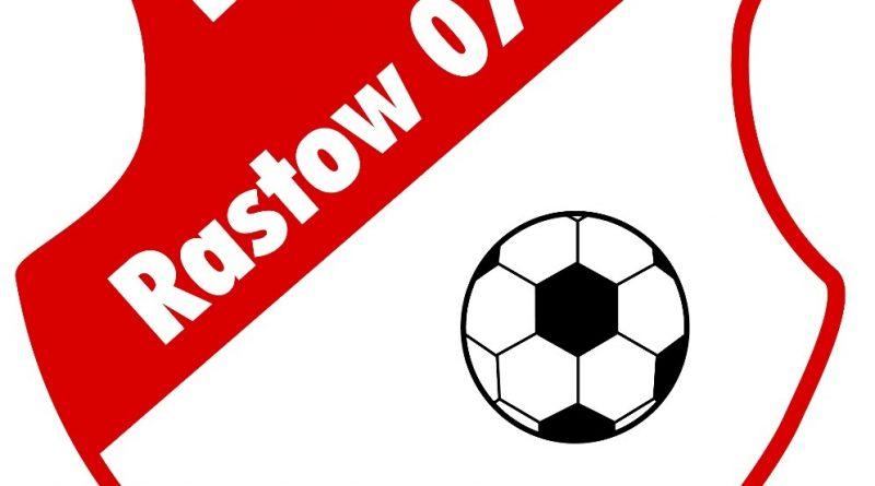 FC Rastow 07 e.V.-1205074502.JPG