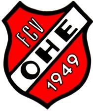 FC Voran Ohe e.V.-1205407790.JPG