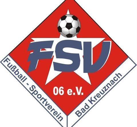 FSV 06 Bad Kreuznach-1205786678.JPG