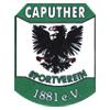 Caputher SV 1881 e.V.-1206197577.jpg